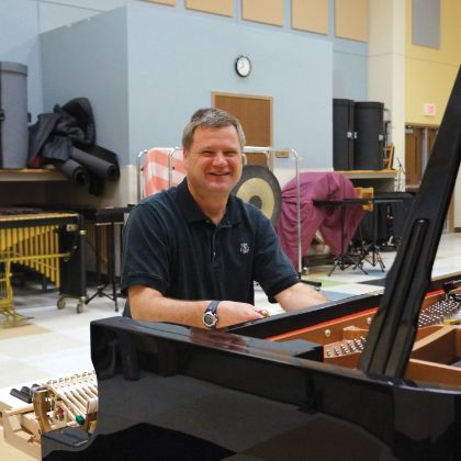 /features/the-boston-chronicle/summer-2019/32-new-bostons-at-miami-university-bring-a-smile-to-the-piano-technician