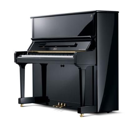 /pianos/boston/upright/up-132e-pe
