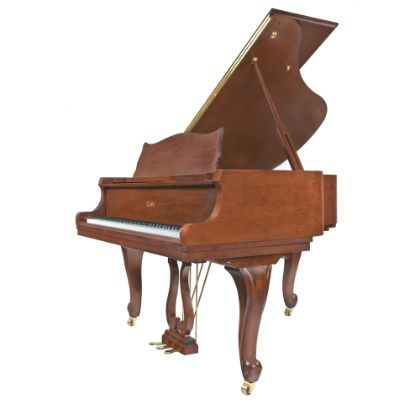 /pianos/essex/grand/egp-155f